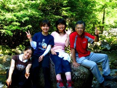 2009 09 furukawa sawa2