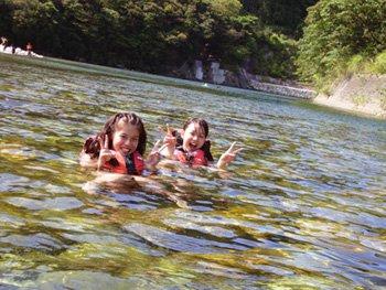 2009 09 furukawa syashin4