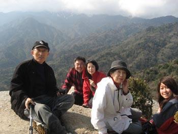2009 12masumoto4