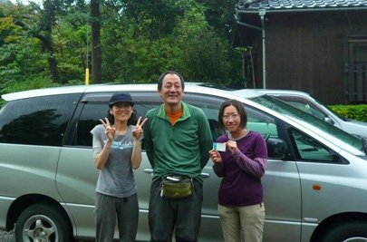 2011-092627okyakukoeuedasamaJ2-2