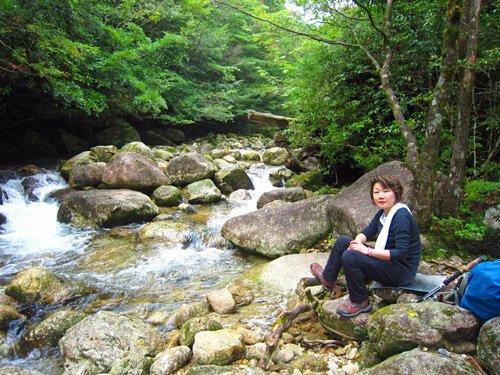 2011-10-8-9okyakukoehayashisama1