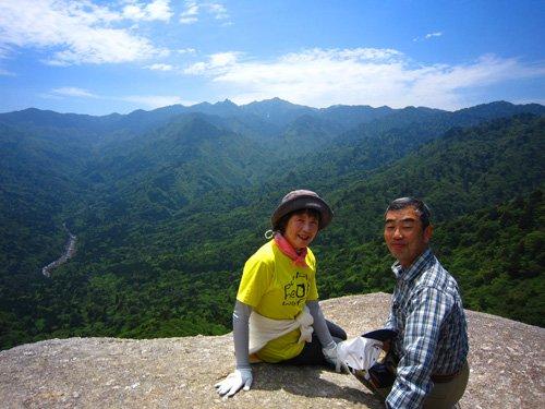 20110514suyamasamaphoto1