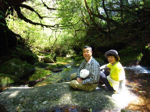 20110514suyamasamaphoto2