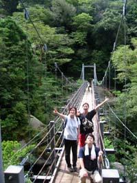aki-aki-sohei