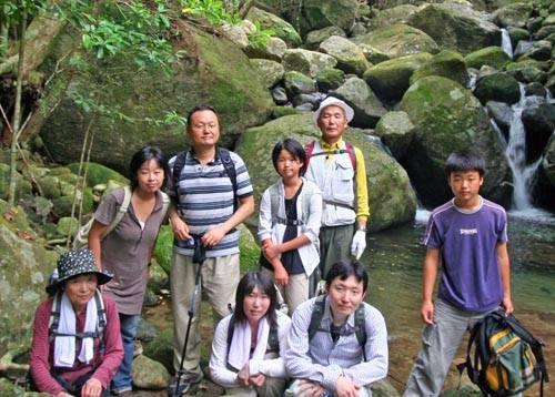 okyaku 20081024 sugi