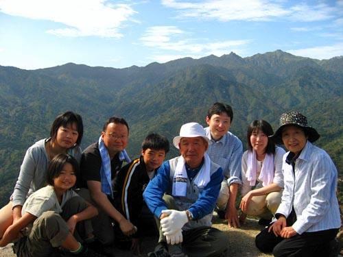 okyaku 20081025 sugi