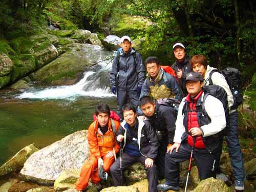 okyaku 20081128-2