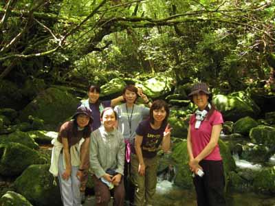 okyaku-koe-matuura2