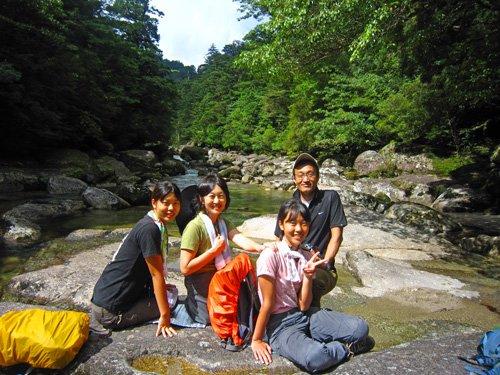 okyaku-koe-suganosama1