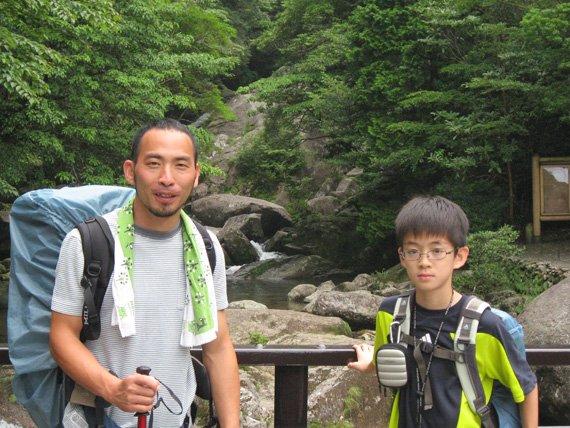 okyaku-koe20110724yamada