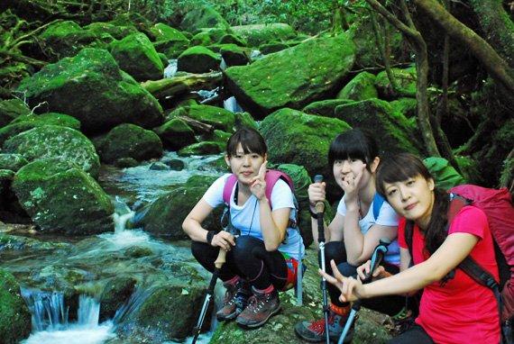 okyaku-koe20110730hosobuti-03