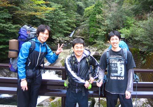 okyaku-nakanura1