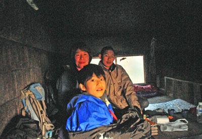 okyakuakimoto20090326Y2