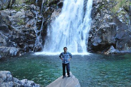 okyakukoe2009tuboi1