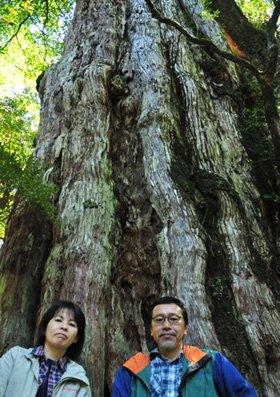 okyakukoe2009tuboi3