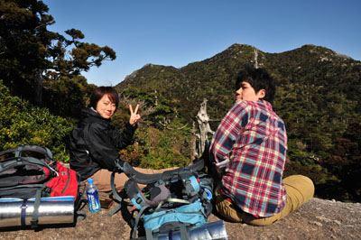 okyakuyamamoto20090324s2