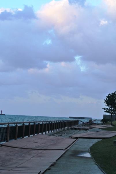 taifuu18gou4